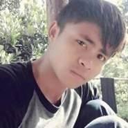 samsudin328908's profile photo