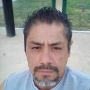 jesusceja348222's profile photo