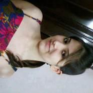emma280106's profile photo