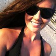 everleigh380111's profile photo