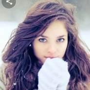 dodo654751's profile photo