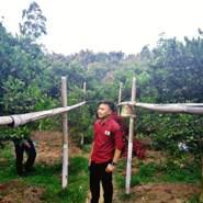 muhd504346's profile photo