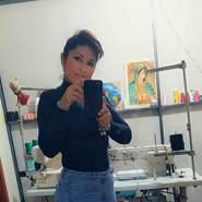 susie03's profile photo