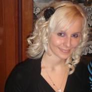 eliza773290's profile photo
