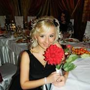 gabriela402308's profile photo