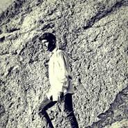merab692581's profile photo