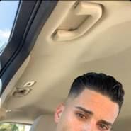 fallingf's profile photo