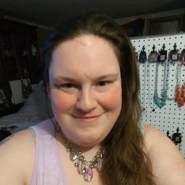 scarlet94241's profile photo