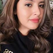 darielad172172's profile photo