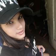 luzclaritad's profile photo