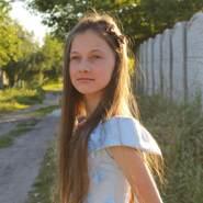 vivian860776's profile photo