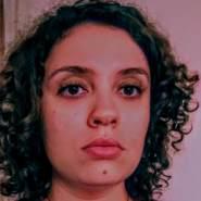 alessandra724157's profile photo
