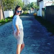 kimberly246041's profile photo