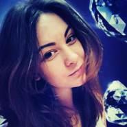 zariah149628's profile photo