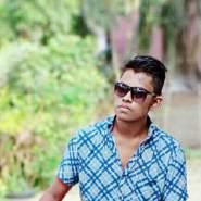 fathimadilshath's profile photo