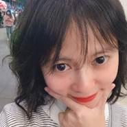 dand923's profile photo