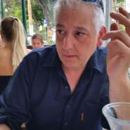 micheleb586504's profile photo
