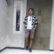 rickyl169's profile photo