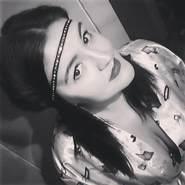 fiona006054's profile photo