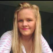 maria285686's profile photo