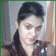 daniella334009's profile photo