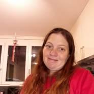 ramonaw560262's profile photo