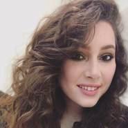 diana673820's profile photo