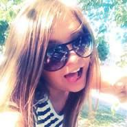 giselle79006's profile photo