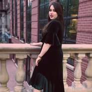 sophia126200's profile photo