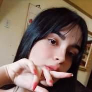 nicolettea110607's profile photo