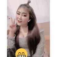 miny333's profile photo