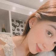 jadeo11's profile photo