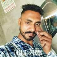 jaggaj40730's profile photo