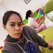 elaineb123150's profile photo