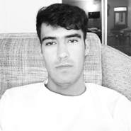 karimh811747's profile photo