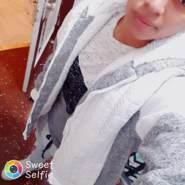 lopeza923602's profile photo