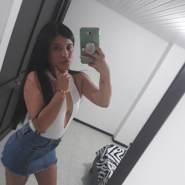 natacham155543's profile photo