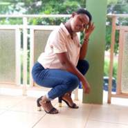 attac22's profile photo