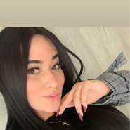 naya531476's profile photo