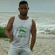 yeison206792's profile photo