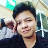 d3monizera's profile photo