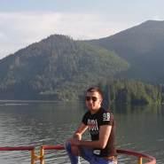 veresi322563's profile photo