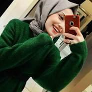 gaheda409497's profile photo