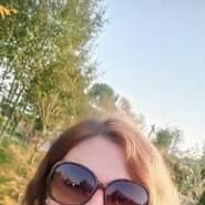 renata818539's profile photo