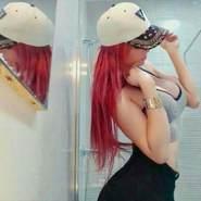 laura759807's profile photo