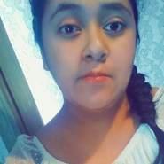 riley643164's profile photo