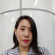 lucy026864's profile photo