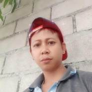 userprjs71930's profile photo