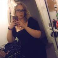 sadie411335's profile photo