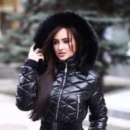 gabriela376220's profile photo